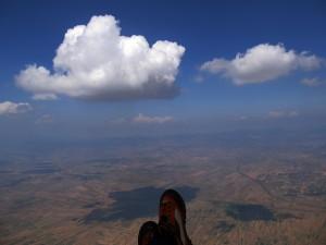 Felhőalapon Macedóniában