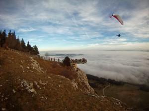 Ausztriai hétvége